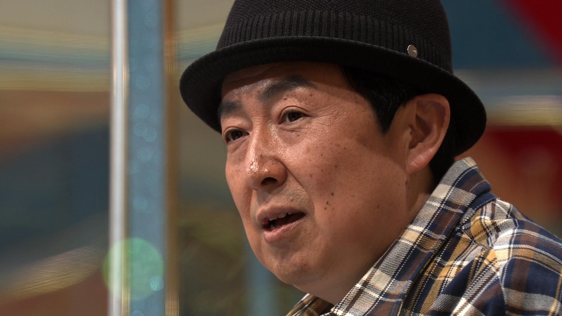 信輔 ブログ 笠井 オフィシャル